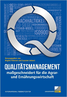 Buchdetails_QualiManagement.png
